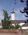 Rittershoffen-lutherische Kirche-04-gje.jpg