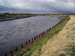 River Carron - geograph.org.uk - 267777.jpg