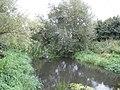 River Colne near Watford - geograph.org.uk - 937672.jpg