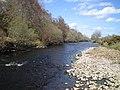 River Halladale - geograph.org.uk - 166402.jpg