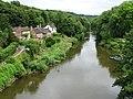 River Severn View - Ironbridge - Shropshire - England (27586211773).jpg