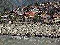 River Swat, Kalam KPK.jpg