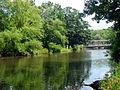 River in Califon.JPG