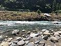 River in Gujo.jpg