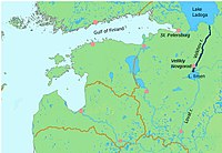 River volkhov localization map.jpg