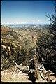 Rivers and canyon scenes at Dinosaur National Monument, Colorado and Utah (da72560e-66b9-455c-97c5-dd3c3ba6d3c0).jpg