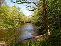 Rivière Noire (rivière Bécancour) 01.JPG
