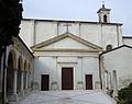 Rivoltella del Garda-Chiesa S. Biagio.jpg