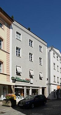 Roßtränke 12 (Passau) b.jpg