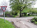 Road Junction - geograph.org.uk - 167696.jpg