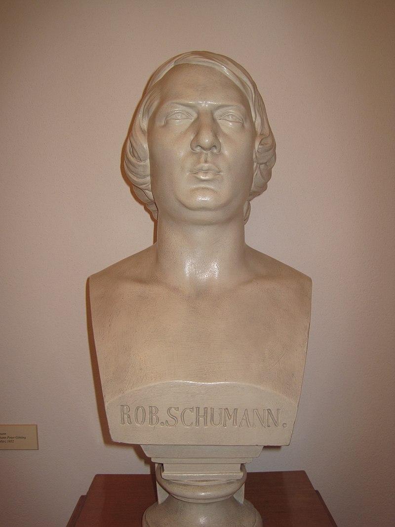 Rob.Schumann.JPG
