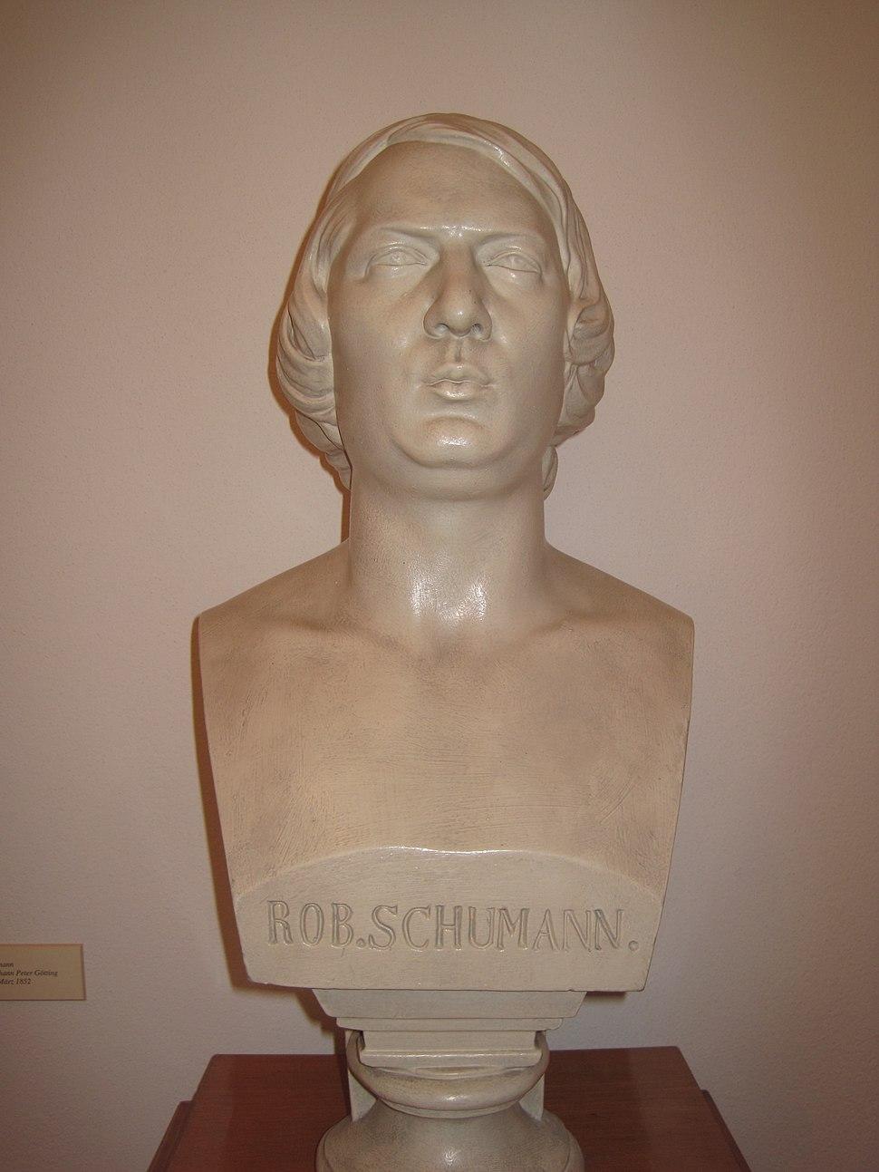 Rob.Schumann