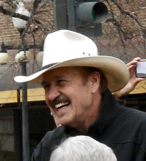 Rob Quist American singer, instrumentalist, songwriter, and politician