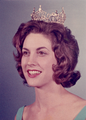 Robbie Robertson, Miss Mississippi (1966).png