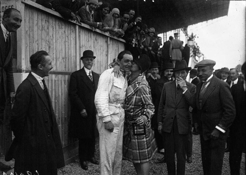 File:Robert Benoist at the 1927 French Grand Prix (3).jpg