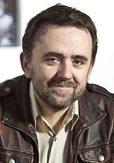 Robert Connolly