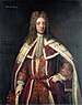 Роберт Дарси, 3-й граф Хоулдернесс (1681-1721), Шарль д'Агар.jpg