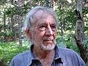 Robert Gillespie: Alter & Geburtstag