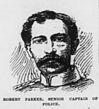 Robert Parker Waipa, Advertiser sketch, 1895.jpg