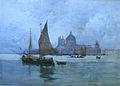 Robert Weir Allan Venice.jpg
