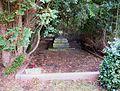 Robert William Perks Grave.jpg
