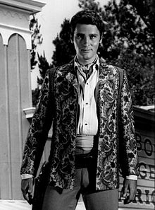 Robert Wolders Laredo 1966.JPG