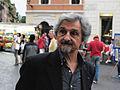 RobertoAlifano.jpg