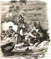 Robinson crusoe-1880-8.png
