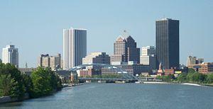 Rochester1.jpg