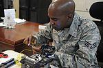 Rock Solid Warrior, Senior Airman Armand McKenzie 130916-F-DZ991-002.jpg