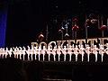 Rockettes 342919351 c3e582597c.jpg