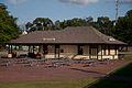 Rockford & Interurban Railway Depot.jpg