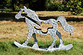 Rocking Horse By Tania Holland (2873041682).jpg