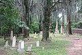 Rocky Springs Cemetery (56770892).jpg