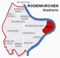 Rodenkirchen Stadtteil Weiss.png