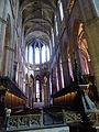 Rodez - Cathédrale Notre-Dame (43-2015) P1030206.JPG
