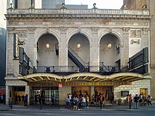 Rodgers Theater - Hamilton (48193460677).jpg