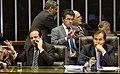 Rodrigo-Maia-governistas-quórum-deputados-oposição-salão-verde-denúncia-temer-Foto -Lula-Marques-agência-PT-11 (37931123211).jpg