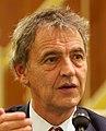 Roger van Boxtel 2010.jpg