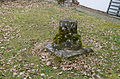 Roggenburg, Kloster, 022014, 014.jpg