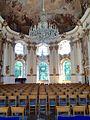 Rokokosaal Kloster Metten 1.jpg