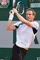 Roland Garros 20140522 - 22 May (2).jpg