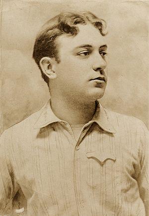Roland Hinton Perry
