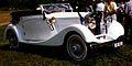 Rolls-Royce Drophead Coupe 1927.jpg