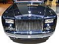 Rolls Royce Phantom IAA 2007 02.JPG