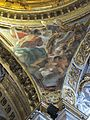 Roma 2010 (5110208606).jpg