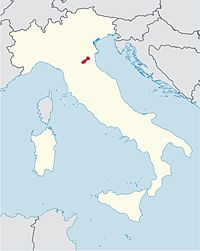 Roman Catholic Diocese of Imola in Italy.jpg