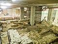 Roman remains (9886210784).jpg