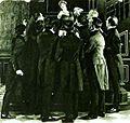 Romance (1920) - Keane 2.jpg