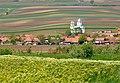 Romania-2304 - Village of Cuci (7787209360).jpg